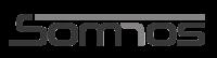 Somnos-Rebrand-Main-Corp-06